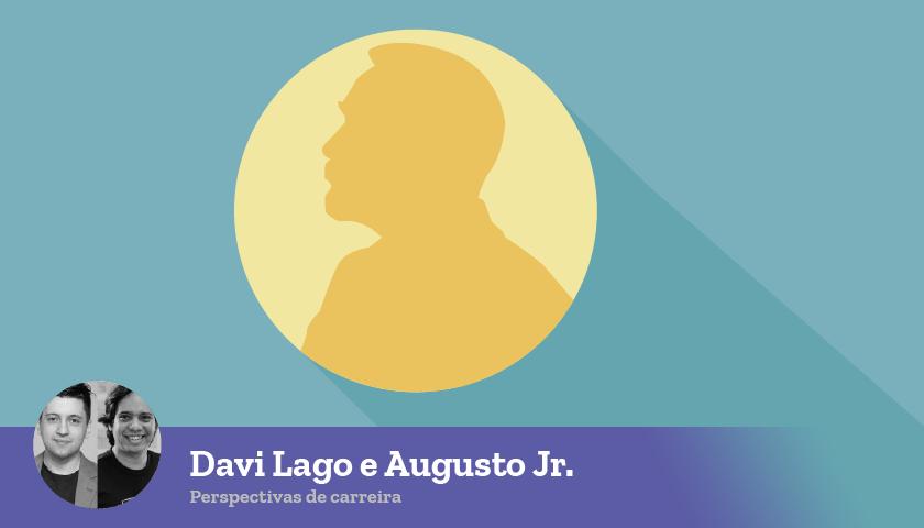 Imagem de capa Segredos da carreira de quem venceu o Nobel