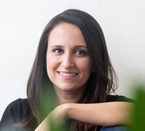 Colunista Bruna Gomes Mascarenhas