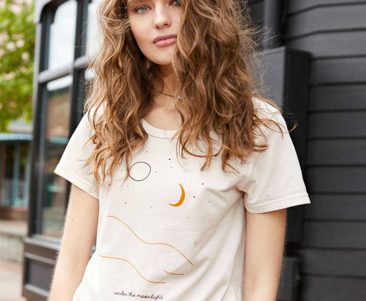 cc373a337 Graphic Tees - Graphic T Shirts for Women | Free People