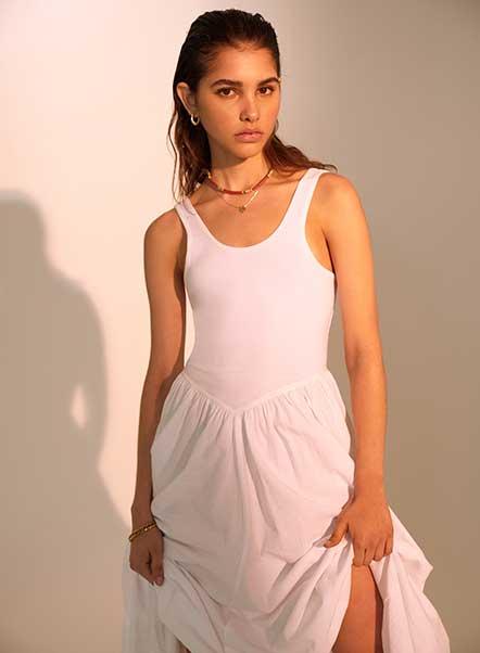 Free People Women's Boho Clothing & Bohemian Fashion
