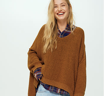 Bohemian Clothing | Boho & Hippie Clothes for Women | Free People
