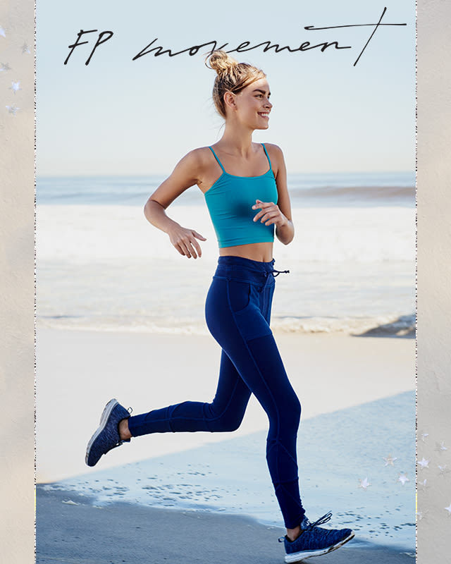 Workout Clothes & Activewear For Women