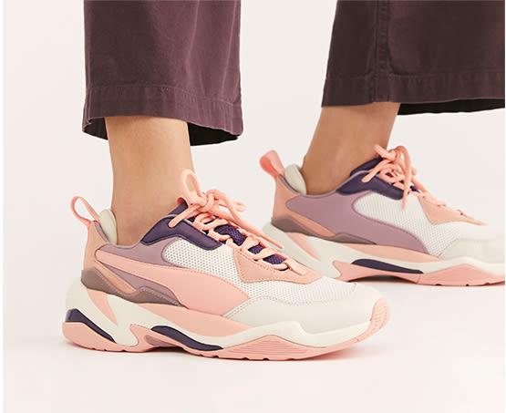 297ae97ff Women s Shoes   Footwear