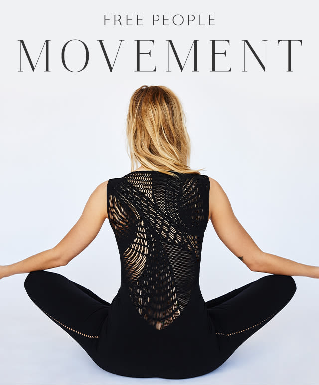 Womens Workout Clothes Gym Exercise Activewear Free People