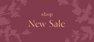Shop New Sale