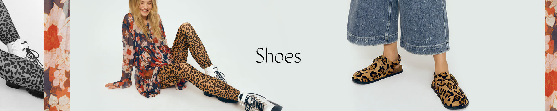 3c8c48d08 Women's Shoes: Summer Shoes, Fall Shoes & More | Free People