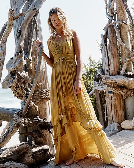 c590429160 Free People - Women's Boho Clothing & Bohemian Fashion
