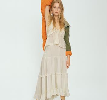 e7cebd738 Bohemian Clothing | Boho & Hippie Clothes for Women | Free People