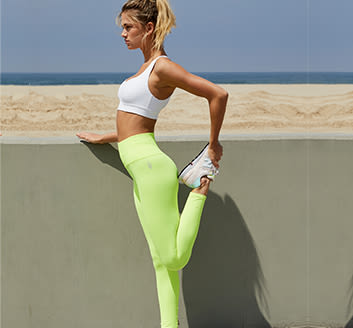 91a3a013b04345 Womens Workout Clothes | Gym + Exercise Activewear | Free People ...