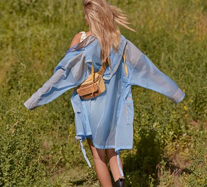 ced5f341fb67a Free People - Women's Boho Clothing & Bohemian Fashion