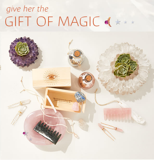 Gifts For Her Unique Holiday Gifts For Women Free People Uk