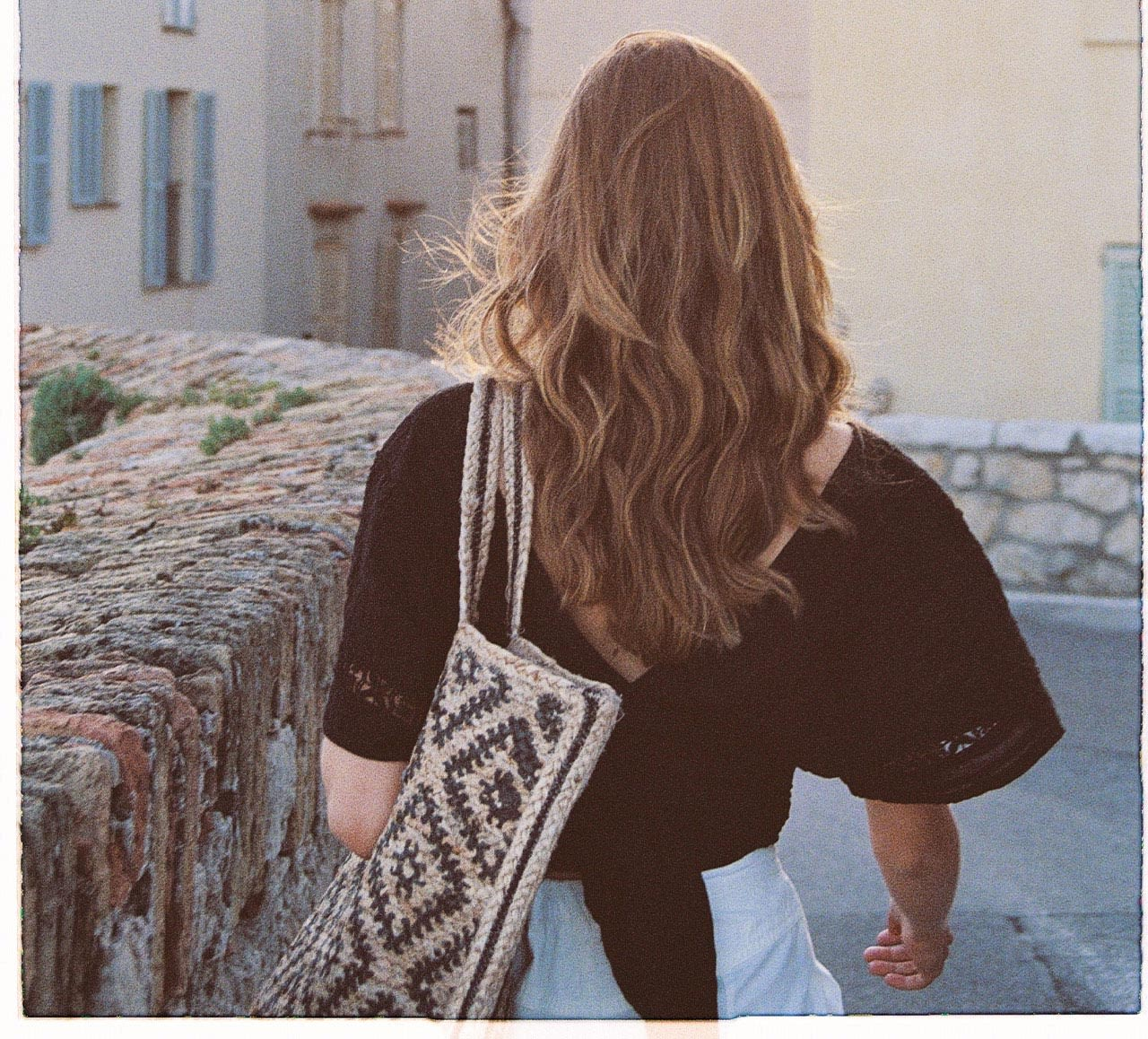 3616068648d07 Bohemian Clothing | Boho & Hippie Clothes for Women | Free People
