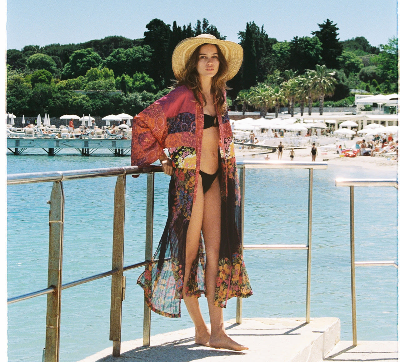 f54301e3de59b Bohemian Clothing | Boho & Hippie Clothes for Women | Free People