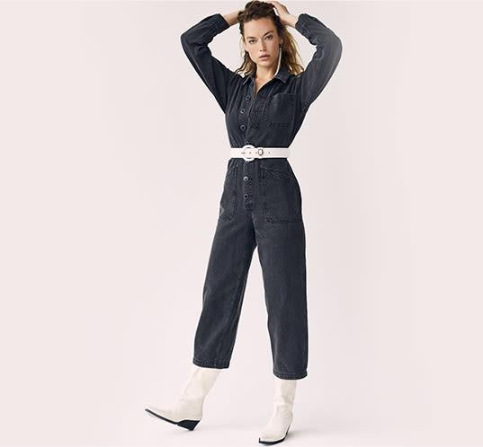 Bohemian Clothing | Boho & Hippie Clothes for Women | Free