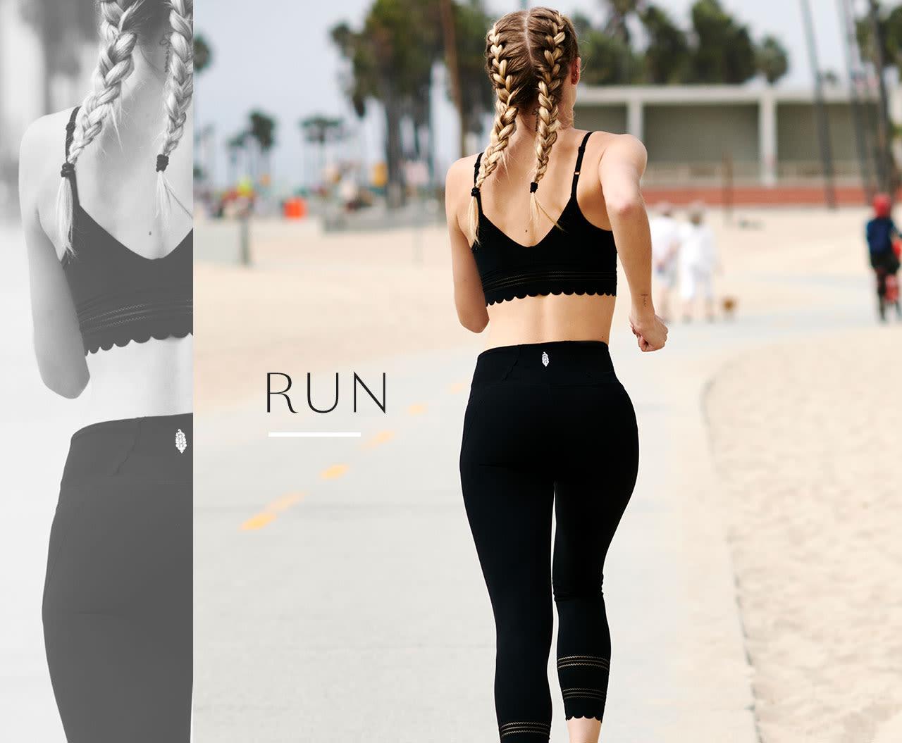 0b3136bcc4a6e Womens Workout Clothes
