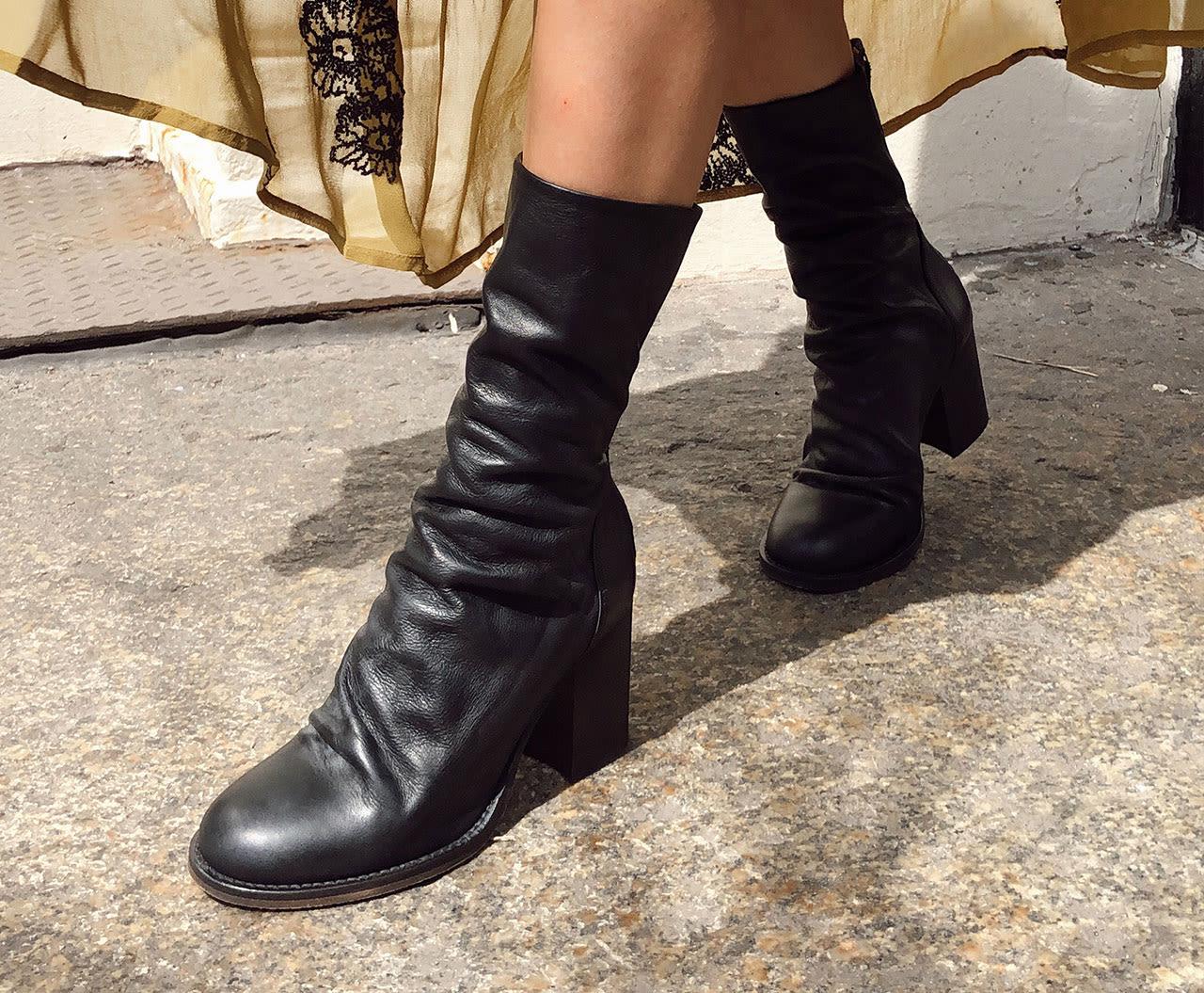 e68b612cef67 Fashionable Boots for Women