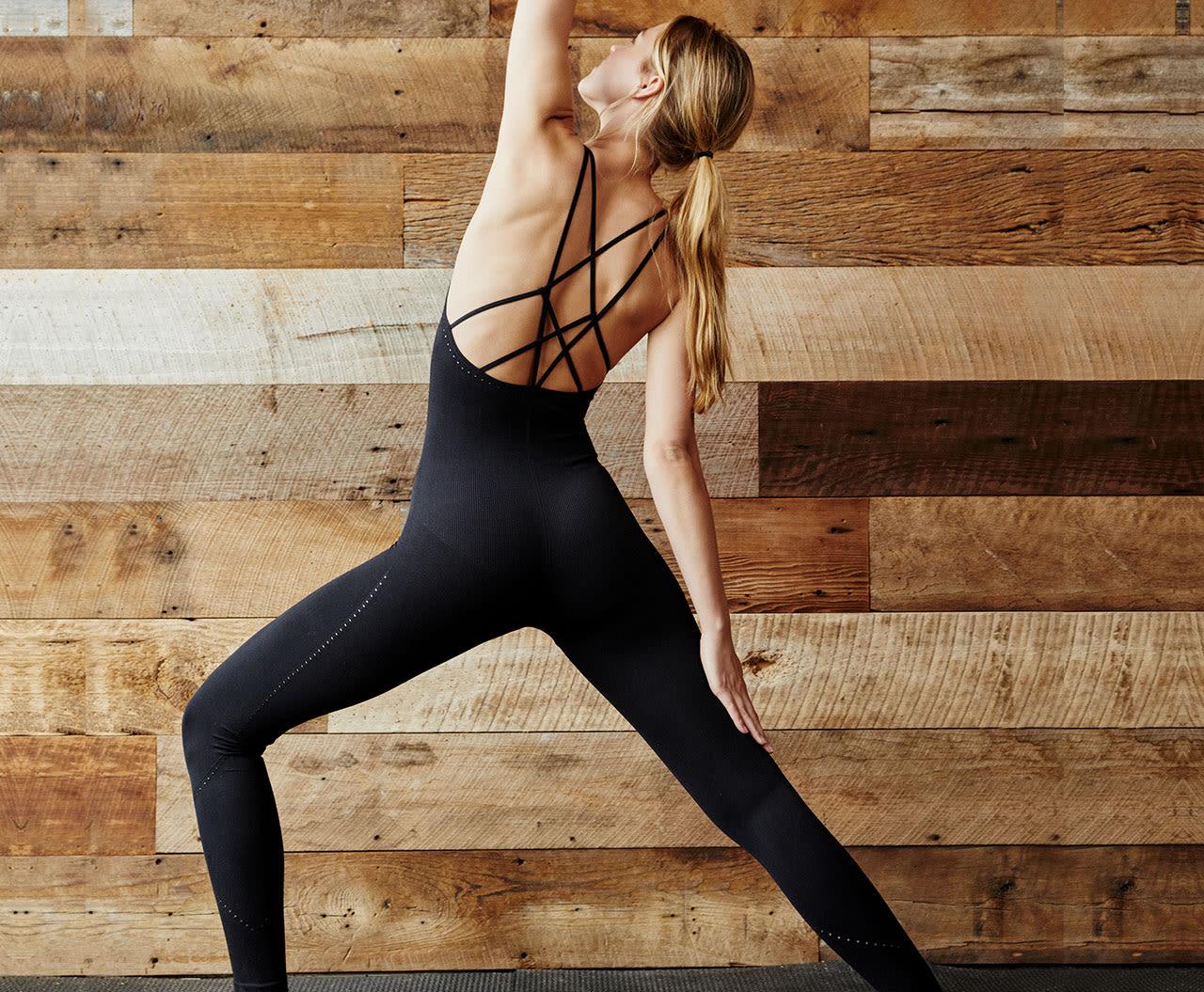 e99c71fe439a Womens Workout Clothes