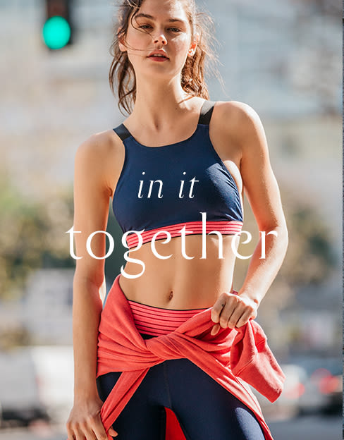 In It Together - Shop Sets