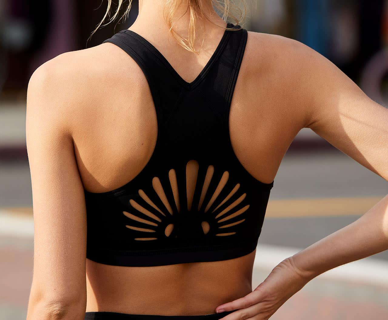 a03599f47d65 Womens Workout Clothes