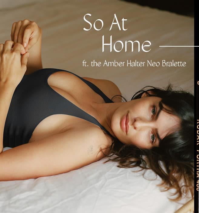 Sexy Lingerie, Cute Intimates + Loungewear   Free People