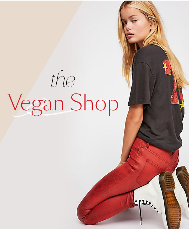 6248b19022d Best Vegan Clothing Brands + Makeup Brands You Need To Know