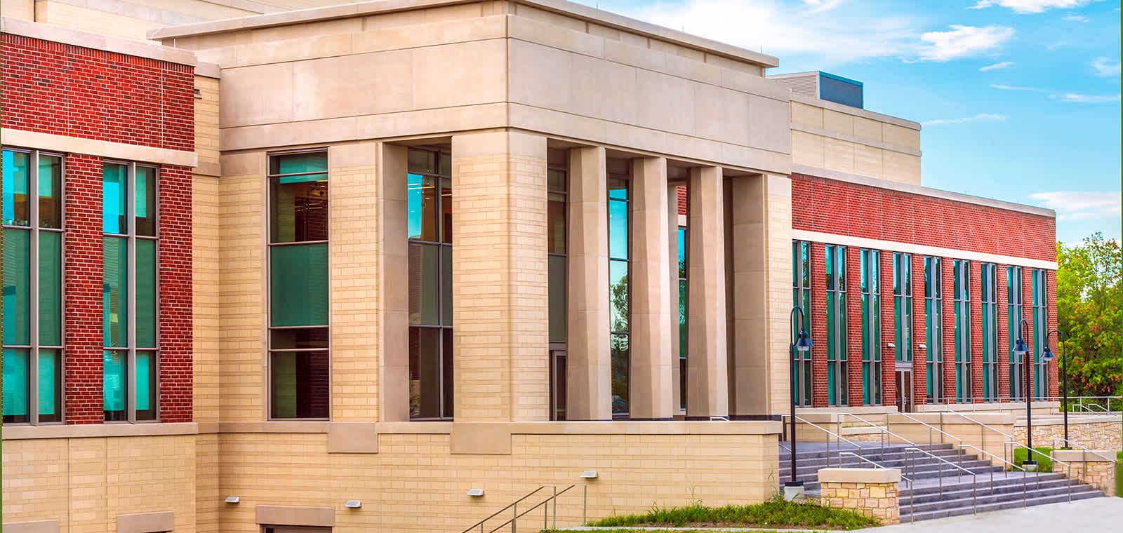 Interior Design Major Undergraduate Admissions At Wvu