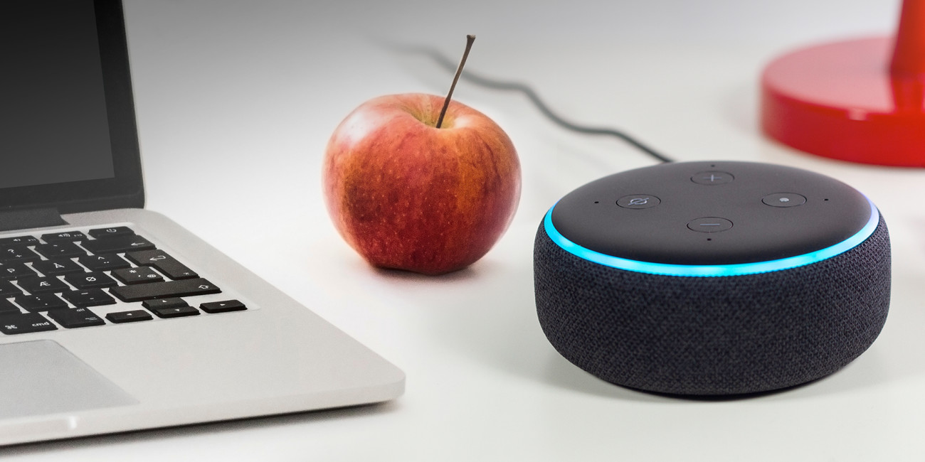 Conversational tech revolution: Alexa, what's the future?