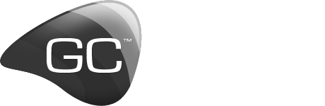 magic casino online