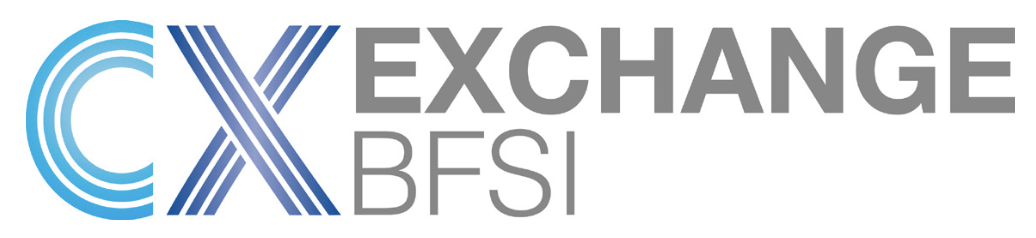 logo-cx-exchange
