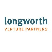 longworth-venture-partners-logo