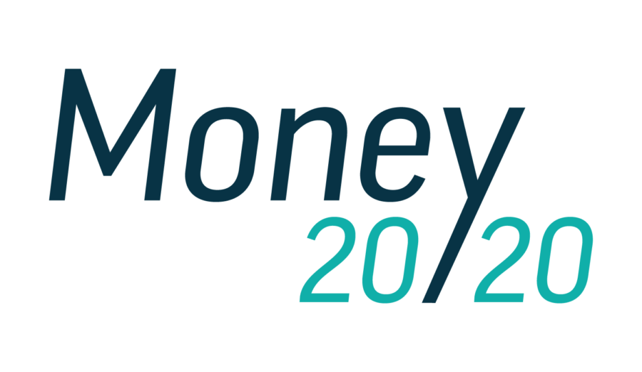 logo-money-2020
