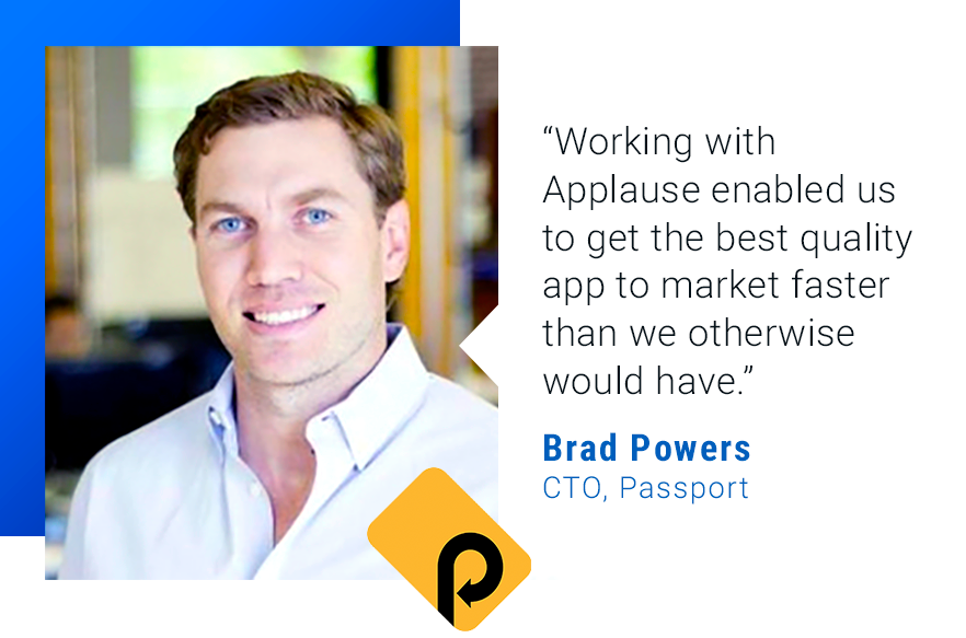 Accelerate-Go-To-Market Passport