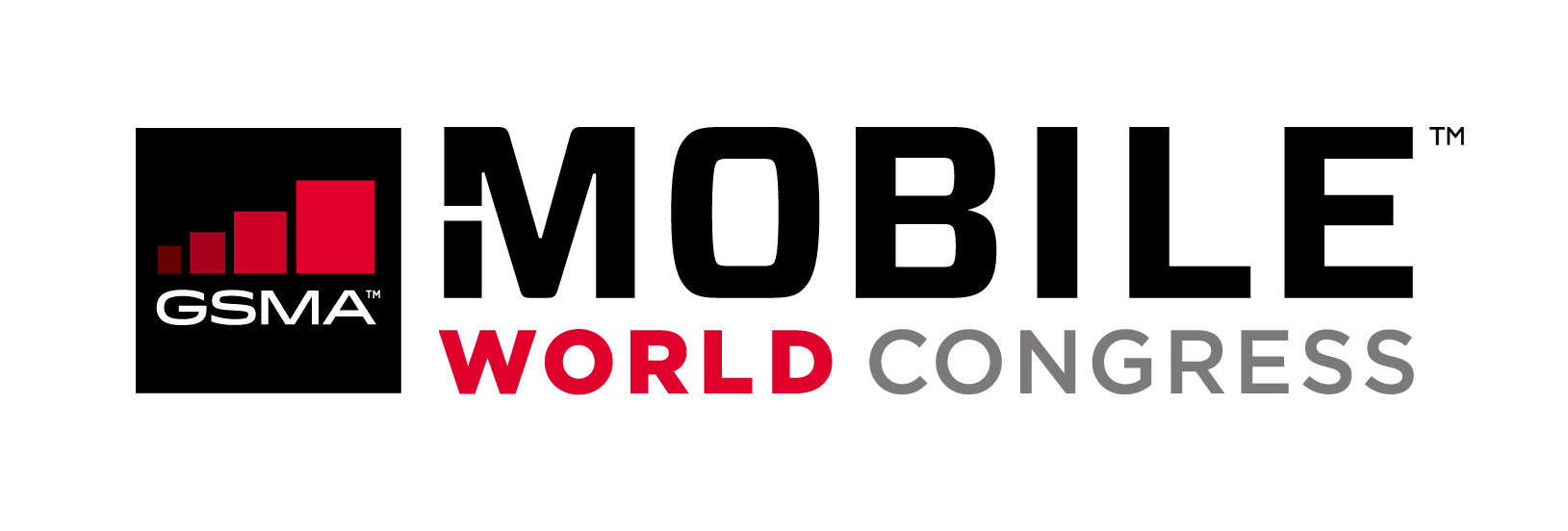 MobileWorldCongress