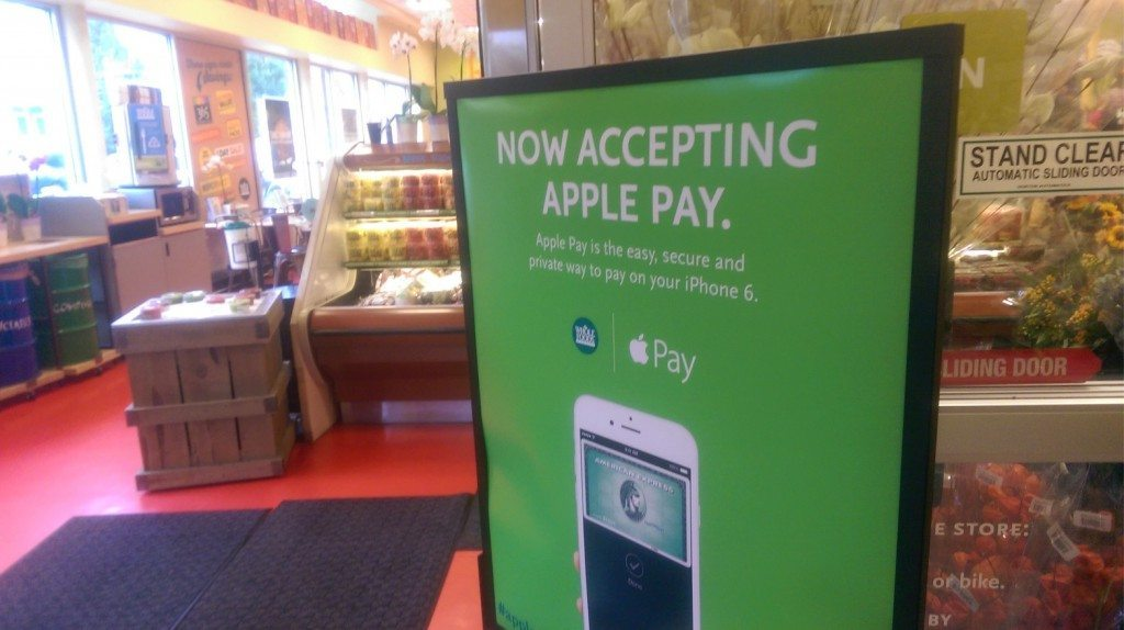 wholefoods apple pay-1024x574