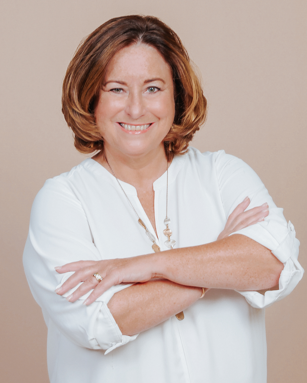 Sally Doffer Real Estate Agent