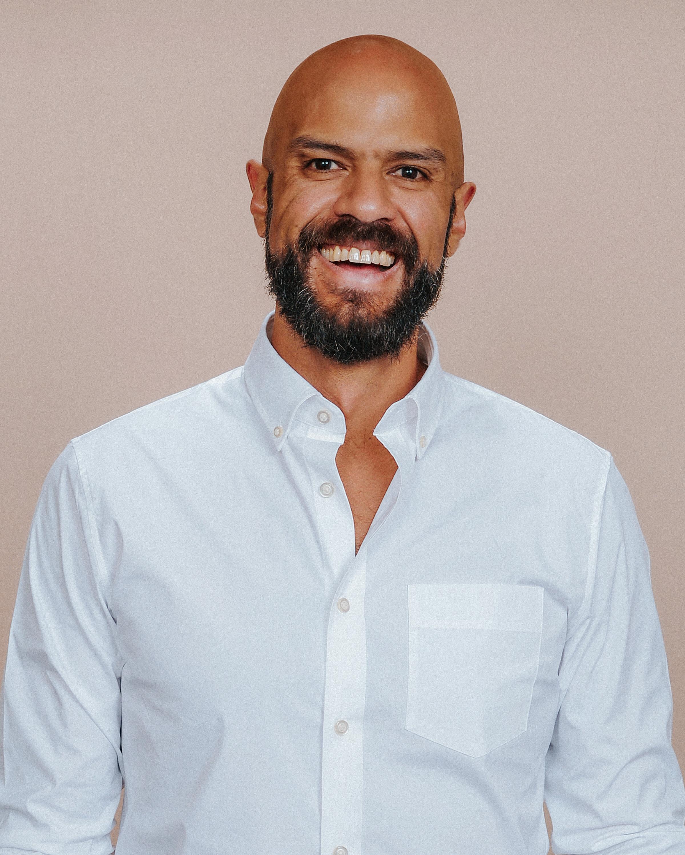 Hector Sanchez Real Estate Agent