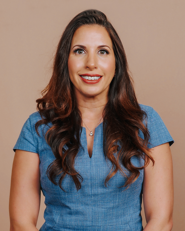 Natasha Rosen Real Estate Agent