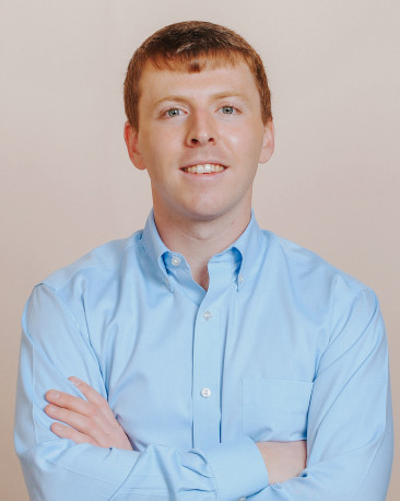 Ryan Taaffe Real Estate Agent