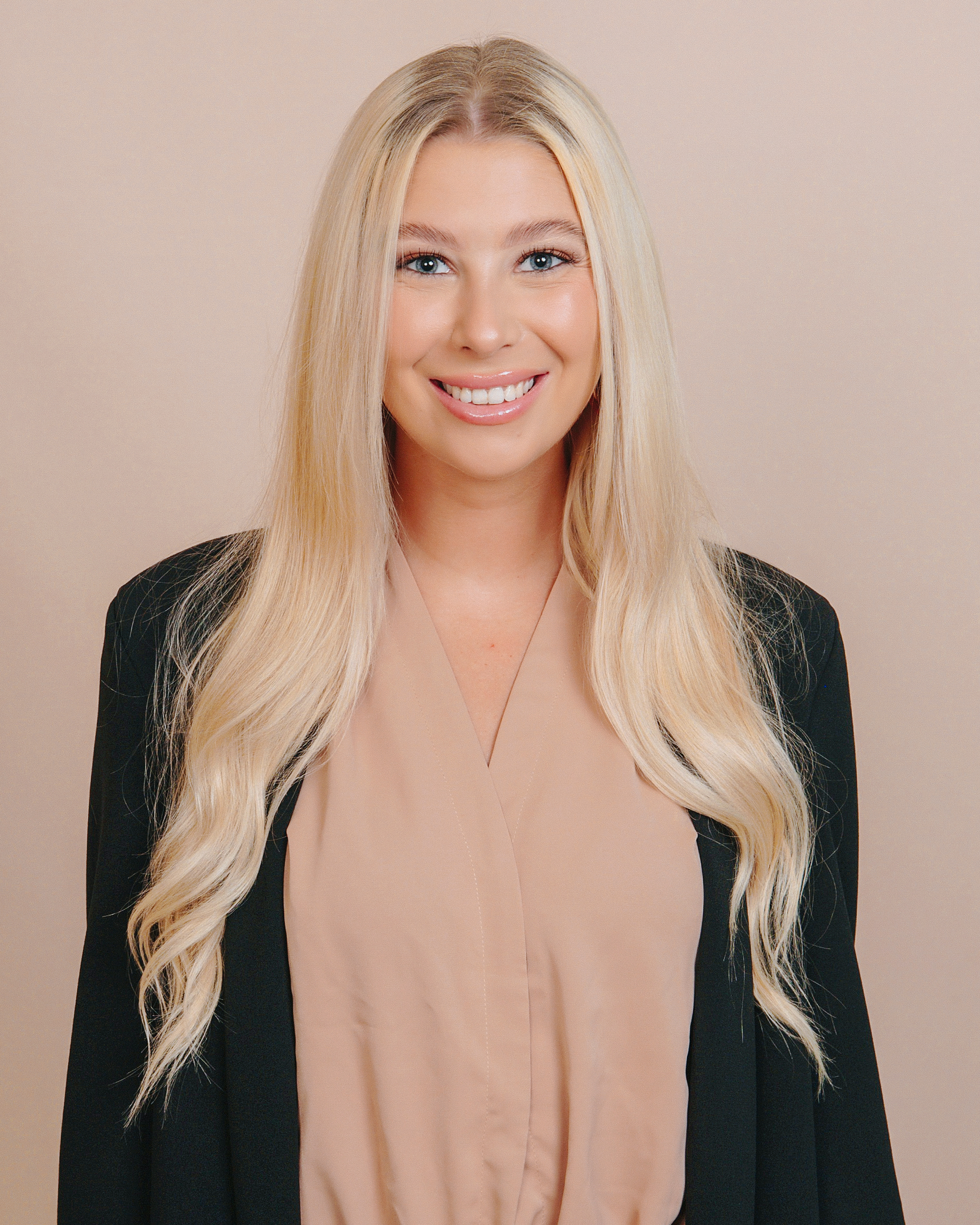 Taylor Conley Real Estate Agent