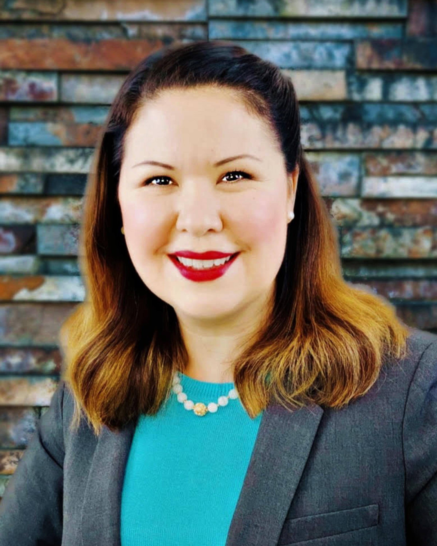 Cristina Cook Real Estate Agent