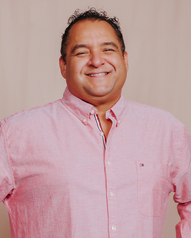 Joel Carratala Real Estate Agent