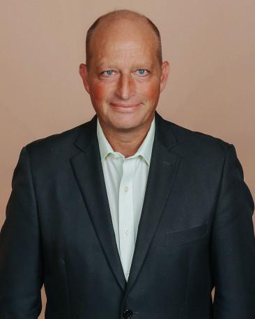Jack Mager Real Estate Agent