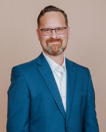 Doug Kierulff Real Estate Agent