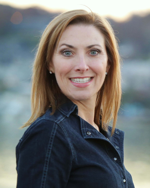 Laura Wicks Real Estate Agent