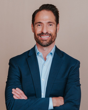 Troy Steinberg Real Estate Agent