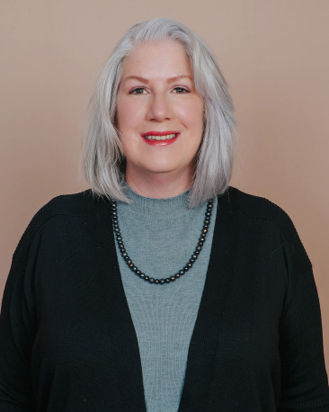 Kaye Rich Real Estate Agent