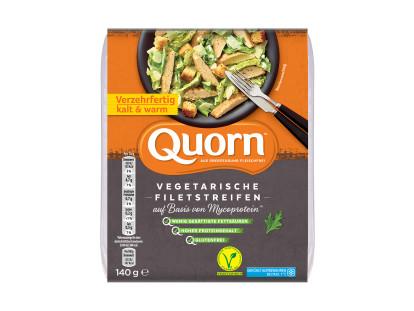 Quorn Vegetarische Filetstreifen