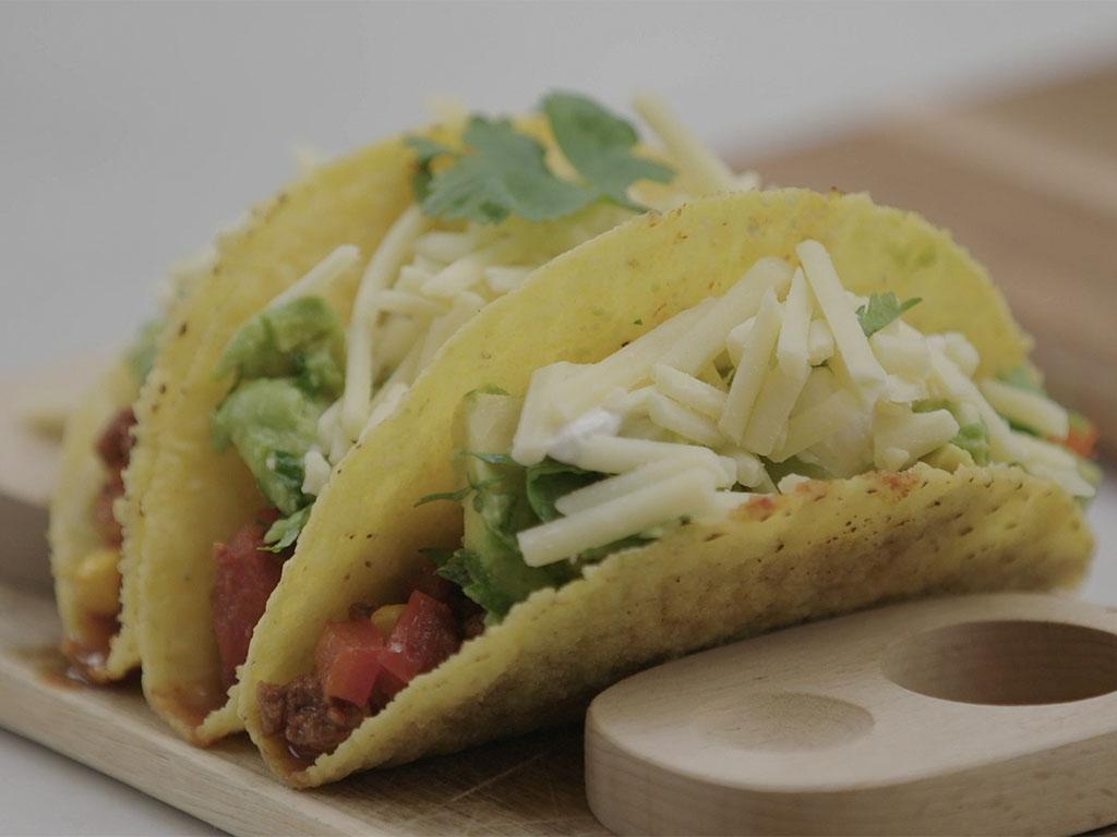 Quorn Cookalong Tacos Still 10 copy