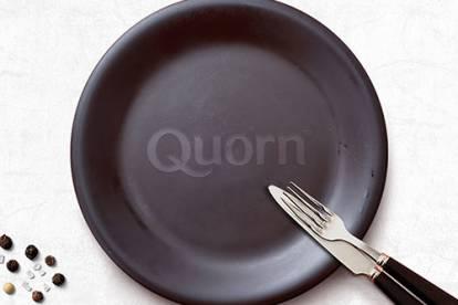 quorn vegetarian wafer thin chicken slices