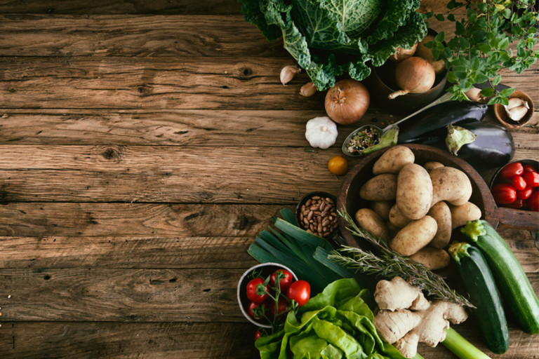 How Meat-Free Products Can Suit Your Taste